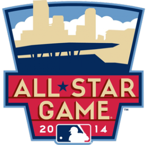 2014 All Star Game