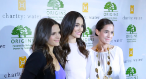 Emmy_Rossum_for_charity__water