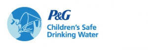 P&G Children's Safe Drinking Water