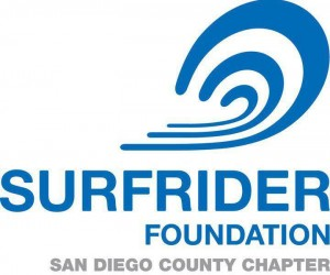Surfrider Foundation San Diego Chapter