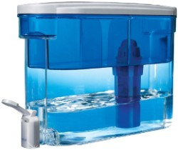 PUR DS-1800Z Water Filter Dispenser
