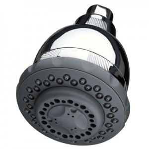 Culligan WSH-C125 Shower Filter