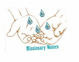 Palm City Florida Based Missionary Waters