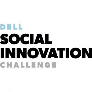 Dell Social Innovation Challenge
