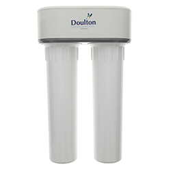 Doulton W9380001 Undersink Water Filter System